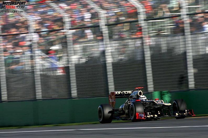 -Formula 1 - Season 2012 - - z1331971203