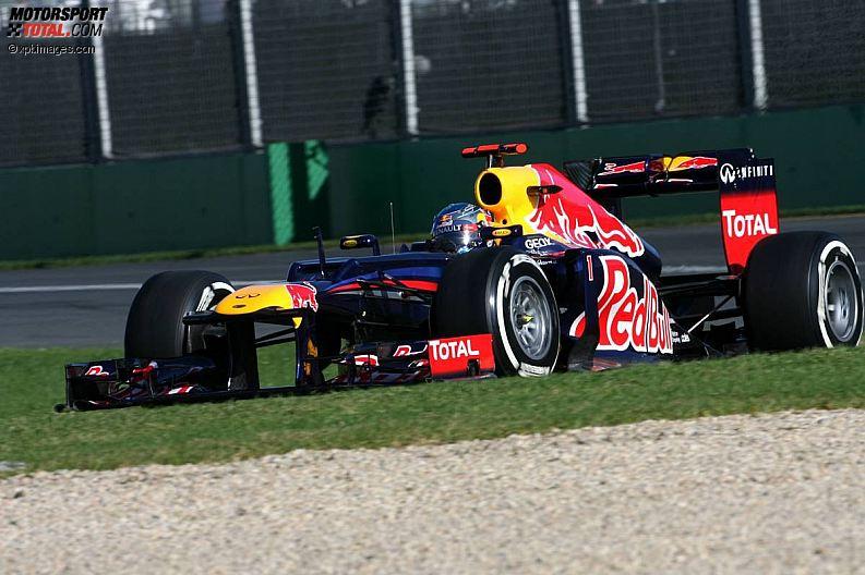 -Formula 1 - Season 2012 - - z1331971207