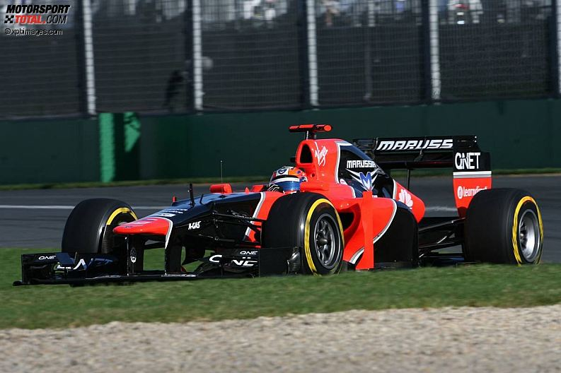 -Formula 1 - Season 2012 - - z1331971210