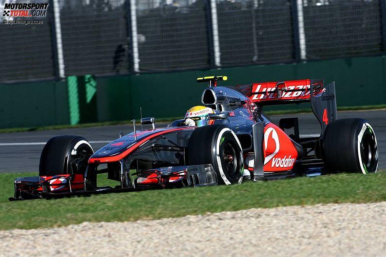 -Formula 1 - Season 2012 - - z1331971214