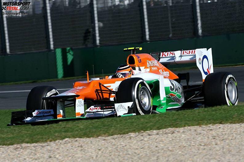 -Formula 1 - Season 2012 - - z1331971217
