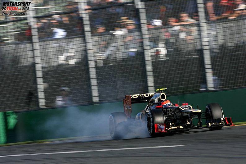 -Formula 1 - Season 2012 - - z1331971224