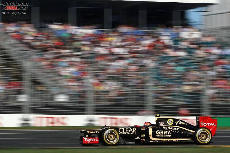 -Formula 1 - Season 2012 - - z1331971232