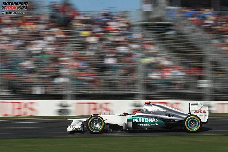 -Formula 1 - Season 2012 - - z1331971238
