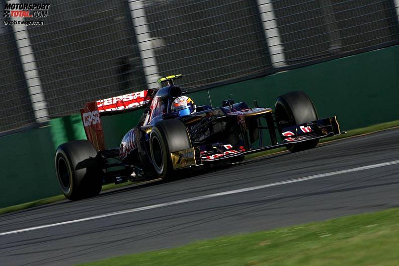 -Formula 1 - Season 2012 - - z1331971243