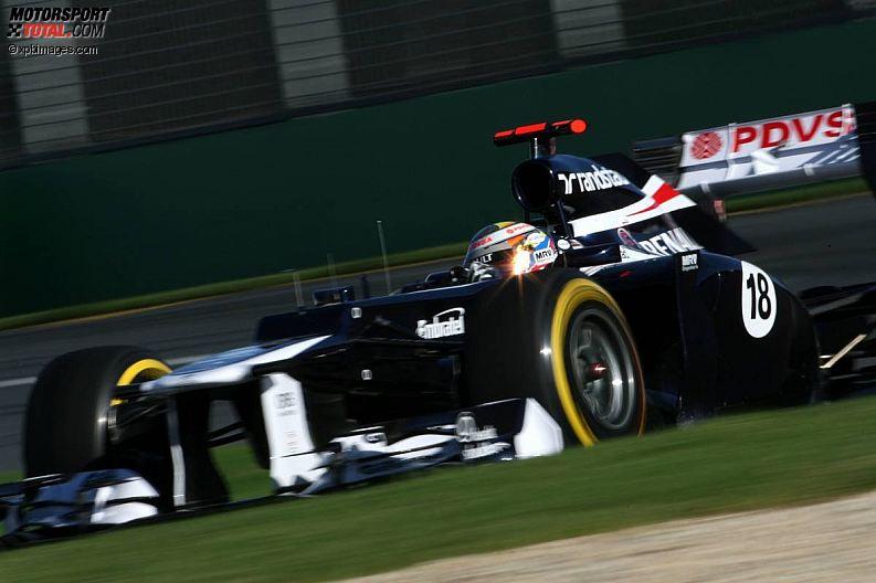 -Formula 1 - Season 2012 - - z1331971249