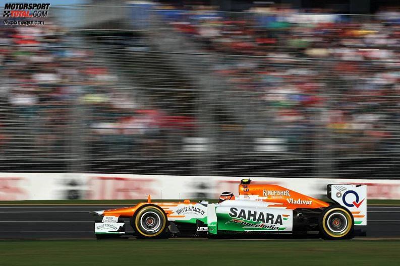 -Formula 1 - Season 2012 - - z1331971277