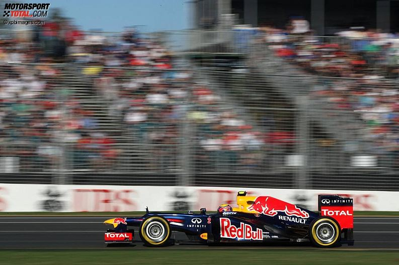 -Formula 1 - Season 2012 - - z1331971286