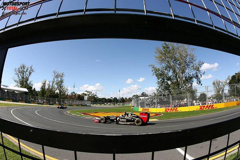-Formula 1 - Season 2012 - - z1331973004