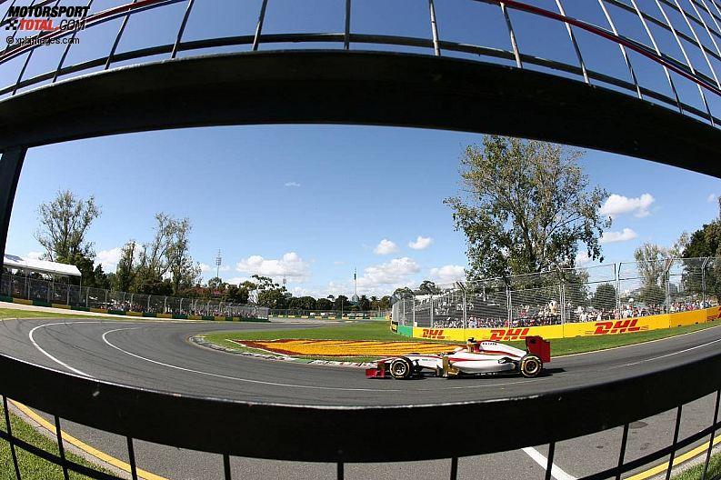 -Formula 1 - Season 2012 - - z1331973007
