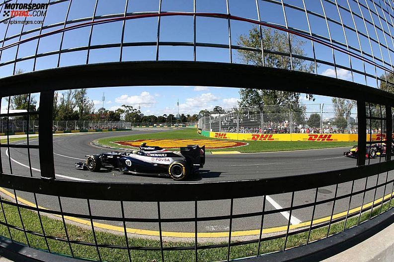 -Formula 1 - Season 2012 - - z1331973011