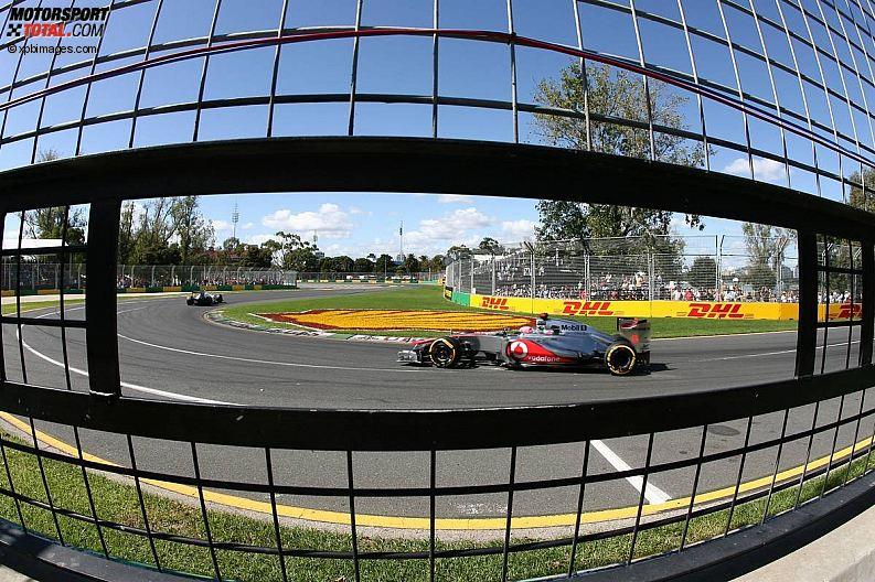 -Formula 1 - Season 2012 - - z1331973015