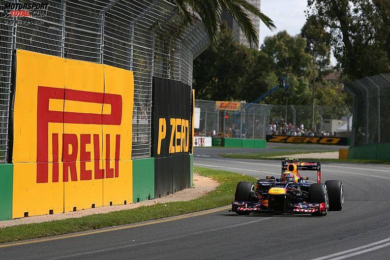 -Formula 1 - Season 2012 - - z1331973018