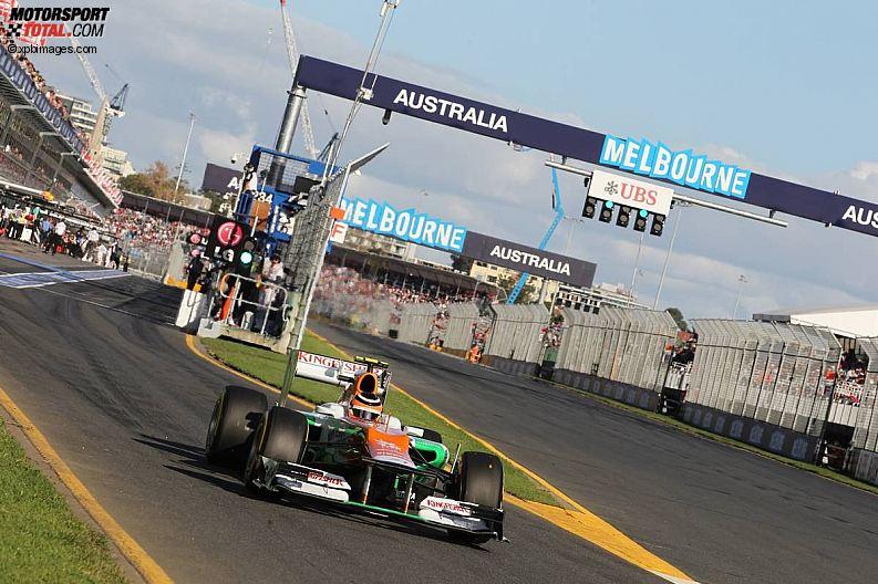 -Formula 1 - Season 2012 - - z1331973605