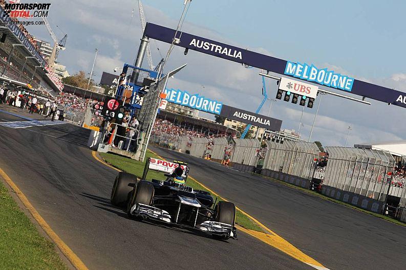 -Formula 1 - Season 2012 - - z1331973623