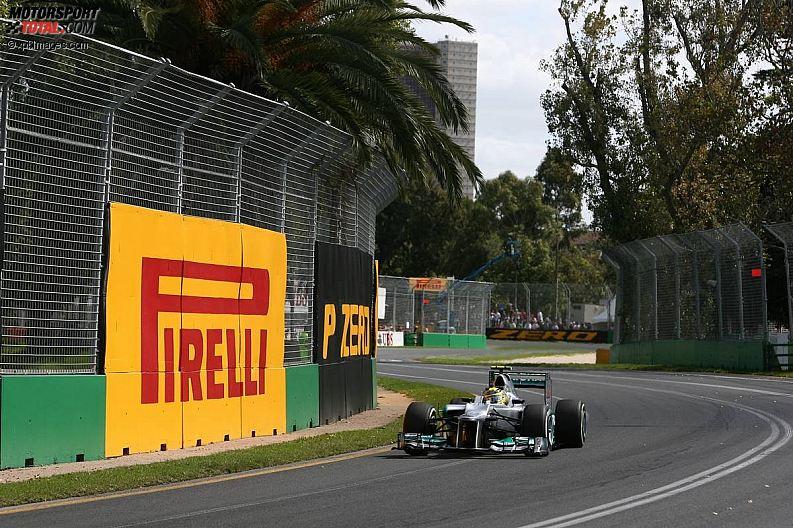 -Formula 1 - Season 2012 - - z1331973639