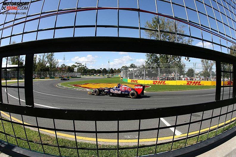 -Formula 1 - Season 2012 - - z1331973643