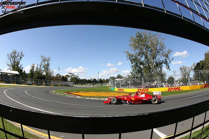 -Formula 1 - Season 2012 - - z1331974203