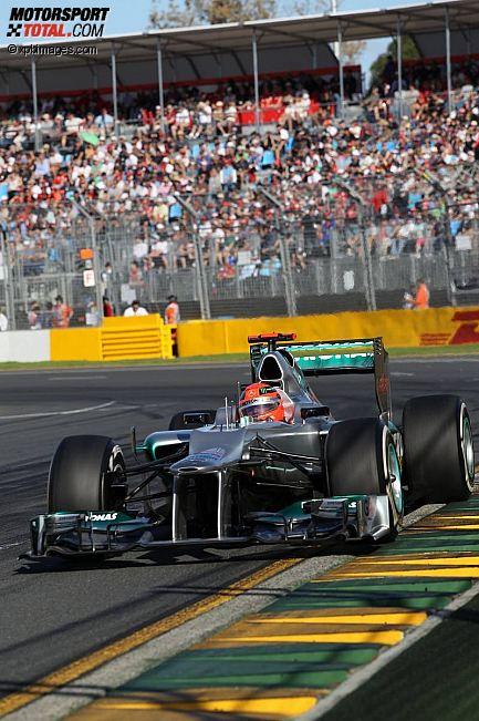 -Formula 1 - Season 2012 - - z1331974207