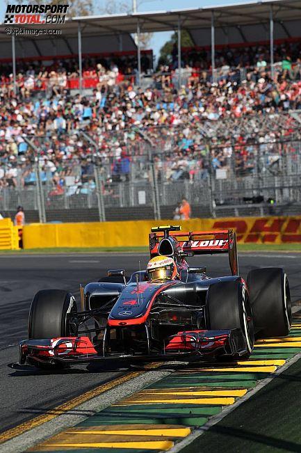 -Formula 1 - Season 2012 - - z1331974230
