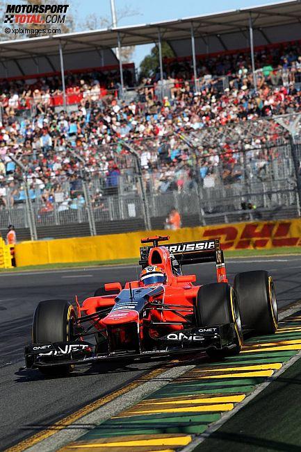 -Formula 1 - Season 2012 - - z1331974238