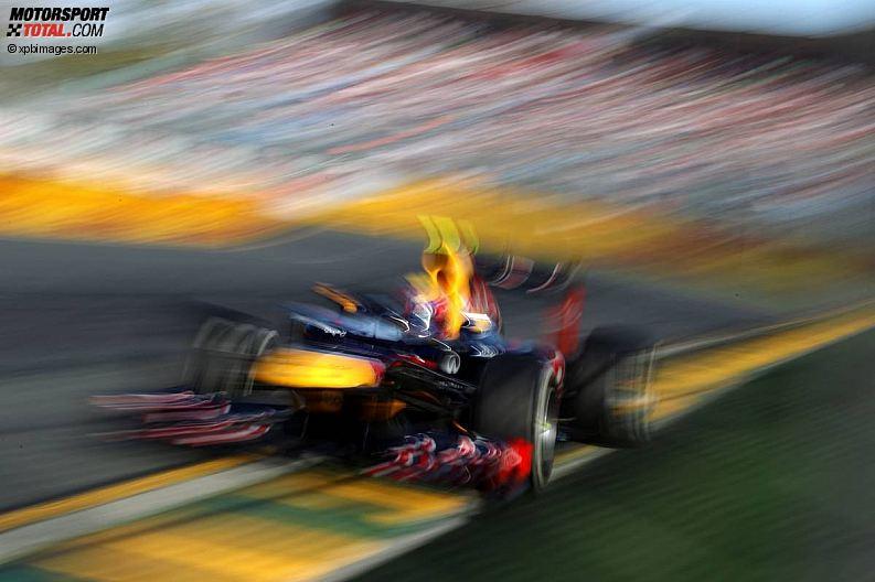 -Formula 1 - Season 2012 - - z1331974245