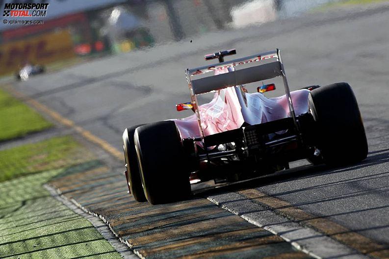-Formula 1 - Season 2012 - - z1331974258