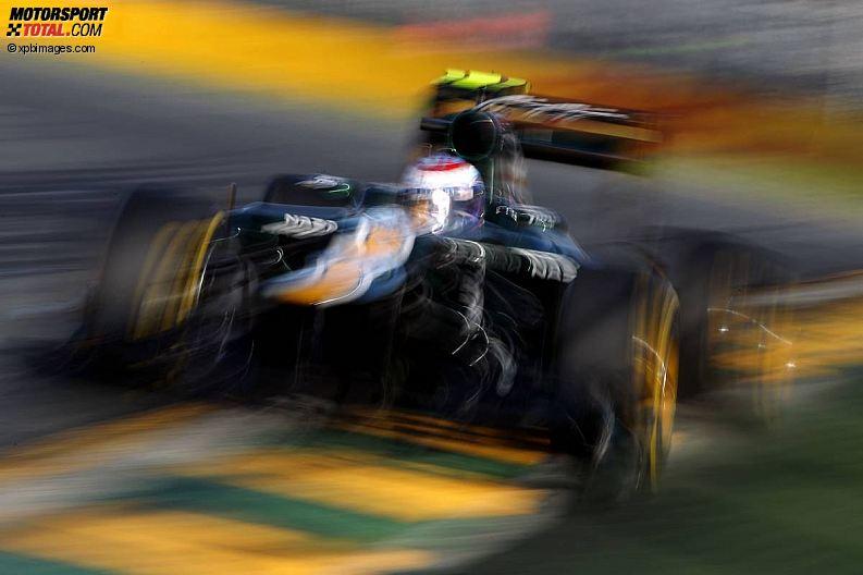 -Formula 1 - Season 2012 - - z1331974266