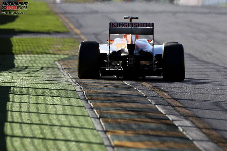 -Formula 1 - Season 2012 - - z1331974270