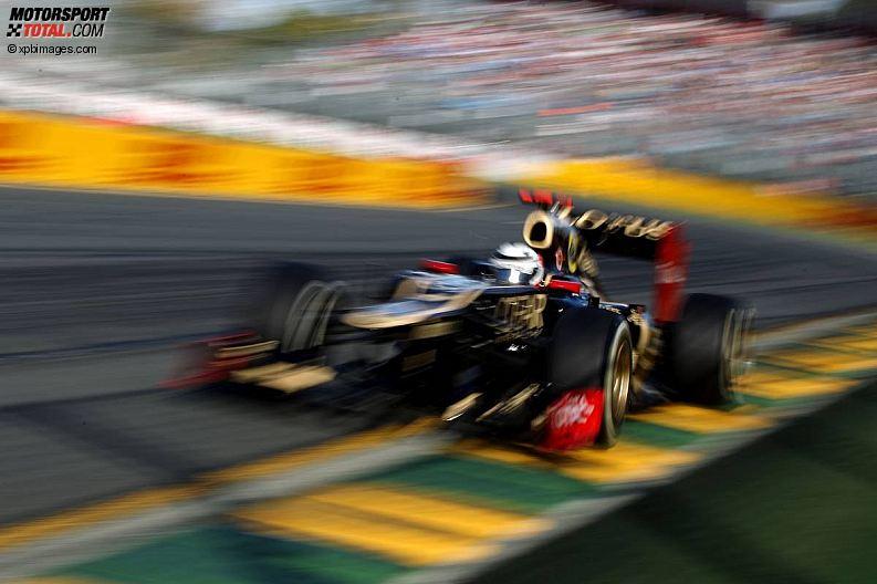 -Formula 1 - Season 2012 - - z1331974277