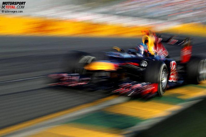 -Formula 1 - Season 2012 - - z1331974281