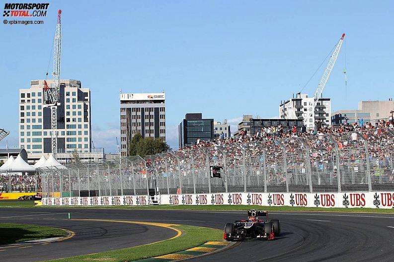 -Formula 1 - Season 2012 - - z1331974289