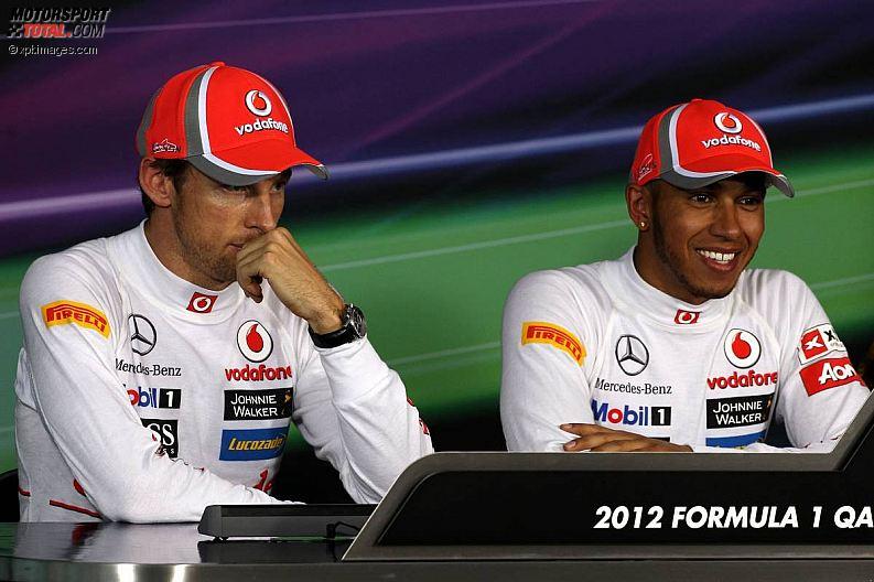 -Formula 1 - Season 2012 - - z1331974296