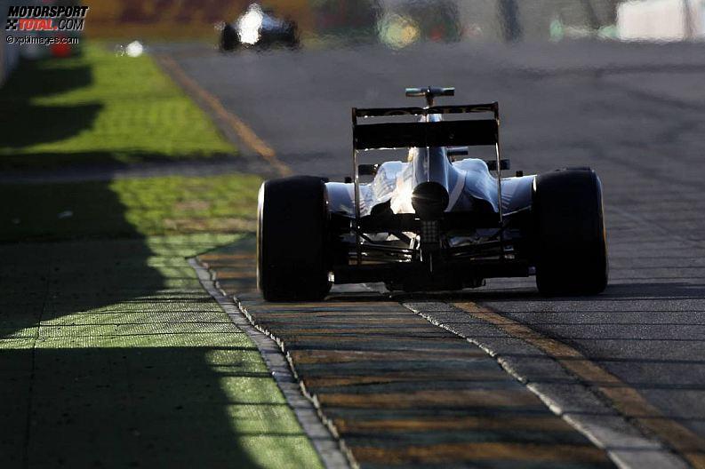 -Formula 1 - Season 2012 - - z1331974317