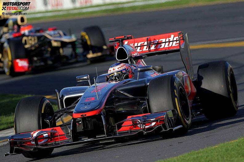 -Formula 1 - Season 2012 - - z1331974320