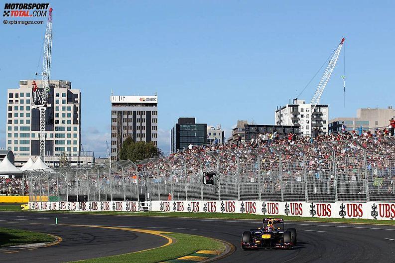 -Formula 1 - Season 2012 - - z1331974357