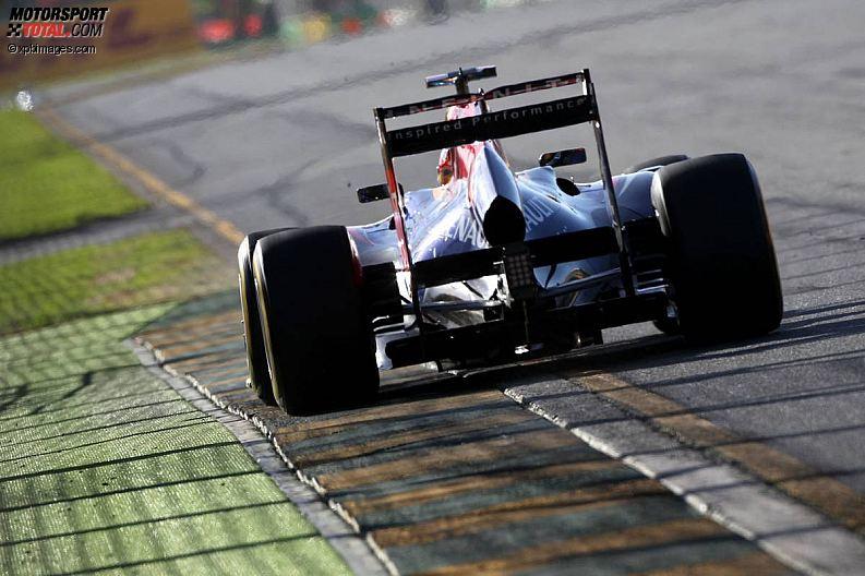 -Formula 1 - Season 2012 - - z1331974365