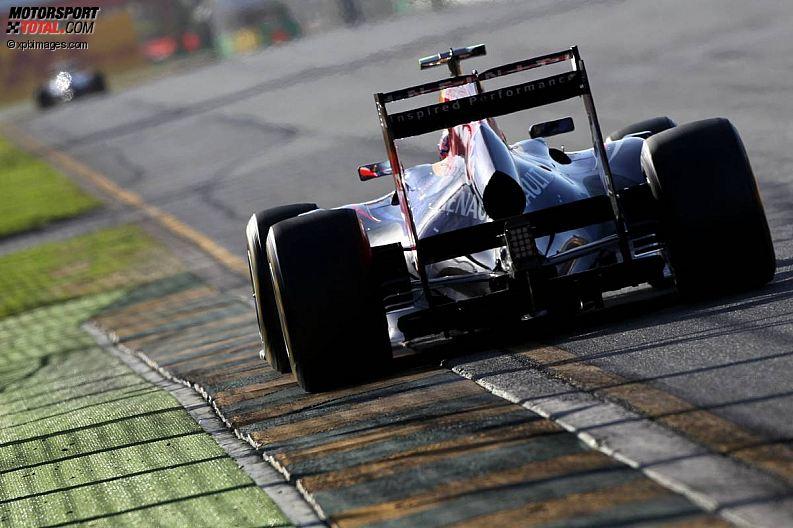 -Formula 1 - Season 2012 - - z1331974368