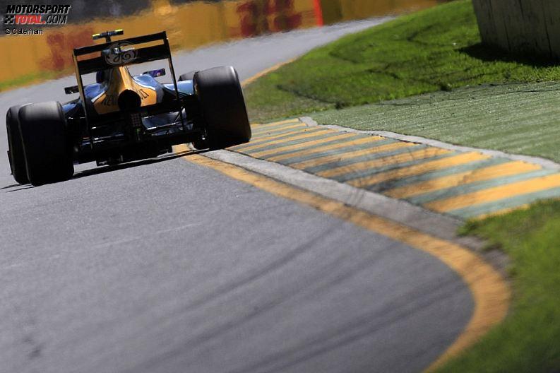 -Formula 1 - Season 2012 - - z1331993198