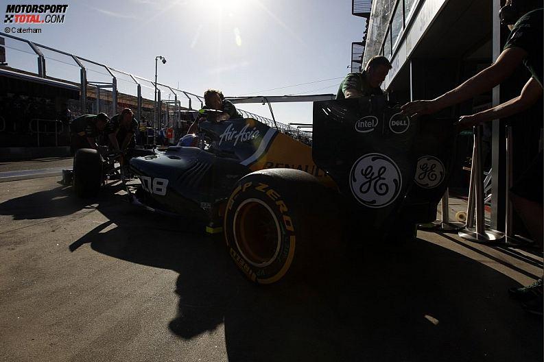 -Formula 1 - Season 2012 - - z1331993206