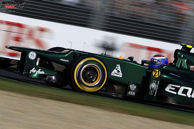 -Formula 1 - Season 2012 - - z1331993213