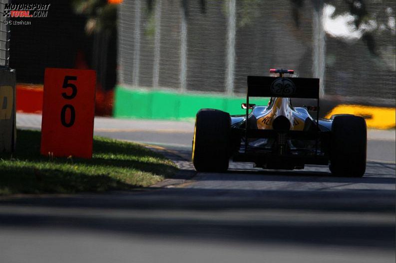 -Formula 1 - Season 2012 - - z1331993221