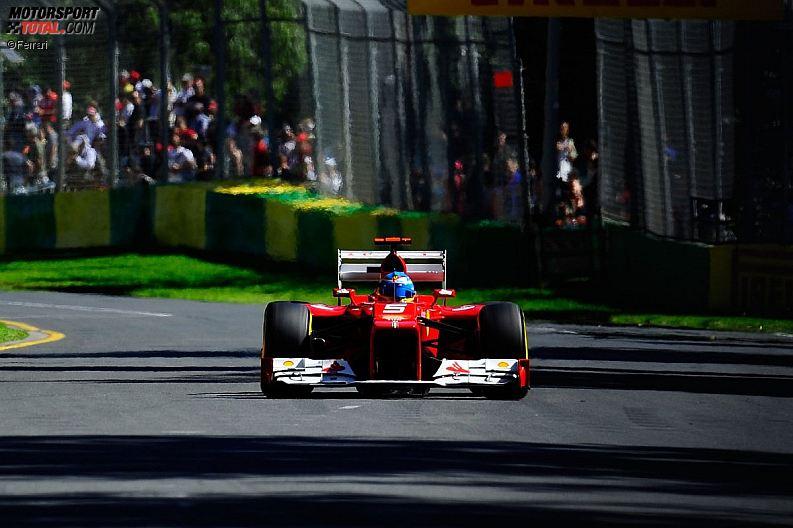 -Formula 1 - Season 2012 - - z1331993252