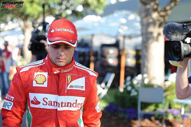 -Formula 1 - Season 2012 - - z1331993268