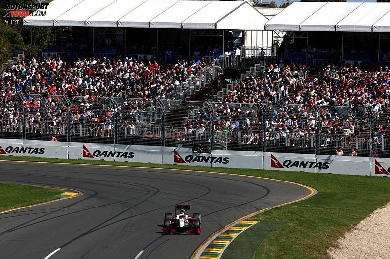 -Formula 1 - Season 2012 - - z1331993275
