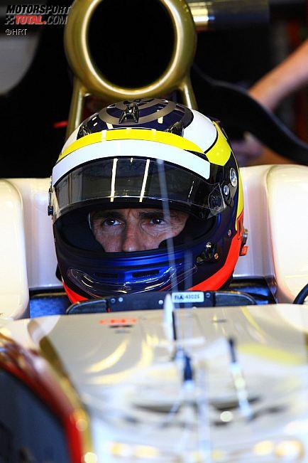 -Formula 1 - Season 2012 - - z1331993287