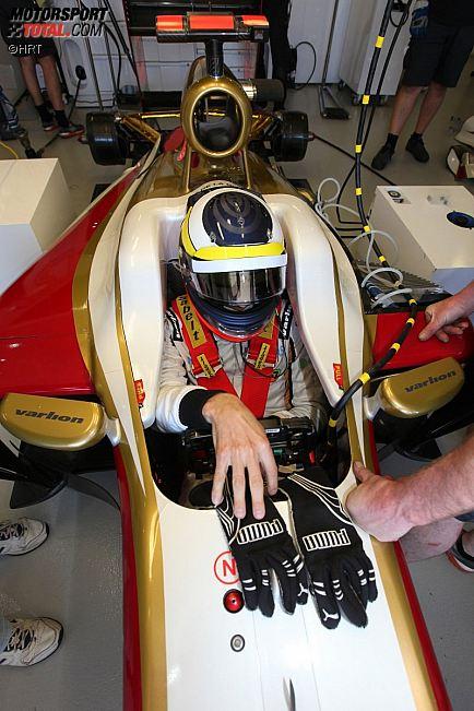 -Formula 1 - Season 2012 - - z1331993295