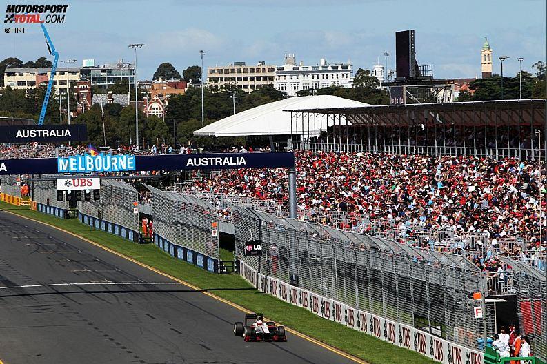 -Formula 1 - Season 2012 - - z1331993310