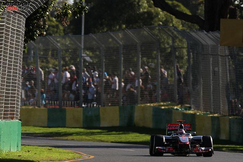 -Formula 1 - Season 2012 - - z1331993347