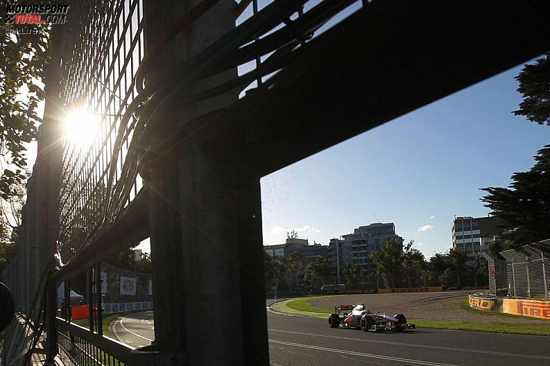 -Formula 1 - Season 2012 - - z1331993356